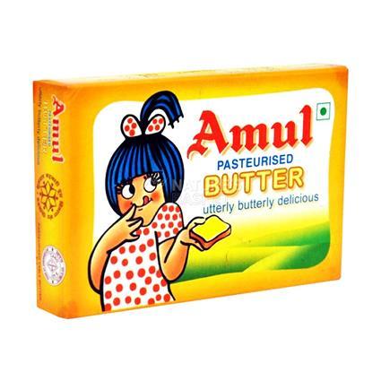 Butter-Amul