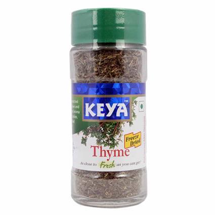 Thyme - Keya