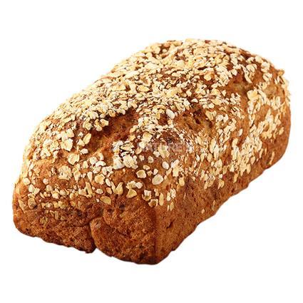 Oatmeal With Cinnamon/Raisins - Healthy Alternatives