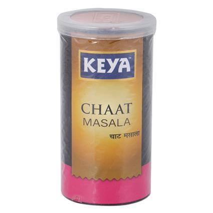 Chaat Masala - Keya