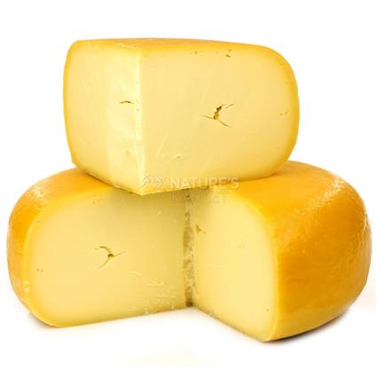Premium Dutch Gouda Cheese - Holland Kroon