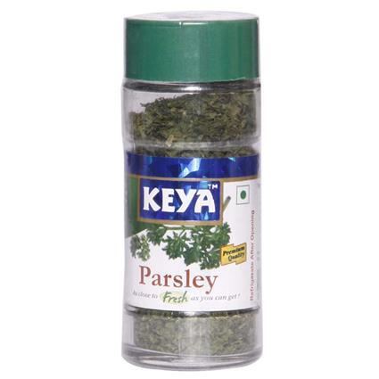 Parsley - Keya