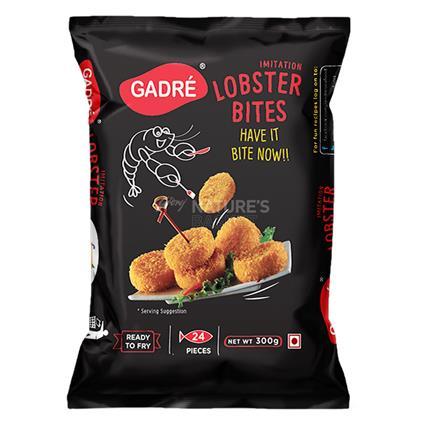 Lobster Bite - Gadre