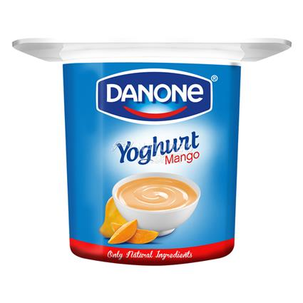 danone in india Parag milk foods, the india-based dairy business, has acquired a factory from  danone as the french giant reshapes its own business in the.