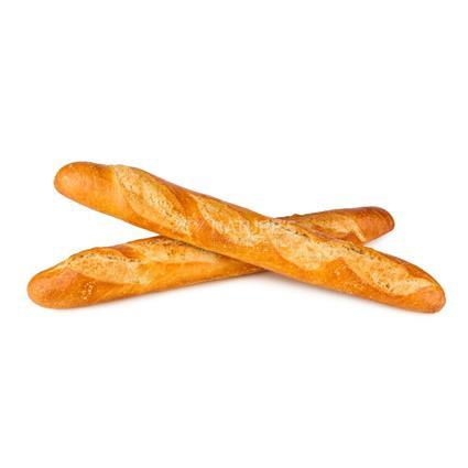 Baguette - L'exclusif
