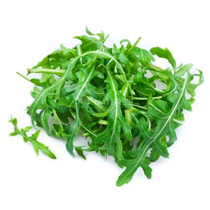 Rucola - Organic