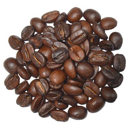 Baba Budangiri Coffee - TGL Co.