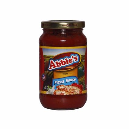 pizza sauce buy italian pizza sauce online of best quality in