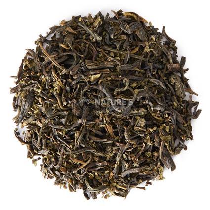 Morroccan Mint  Loose Tea - Tea Culture