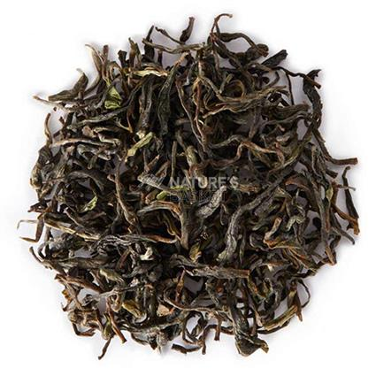 Darjeeling Second Flush  Loo - Tea Culture