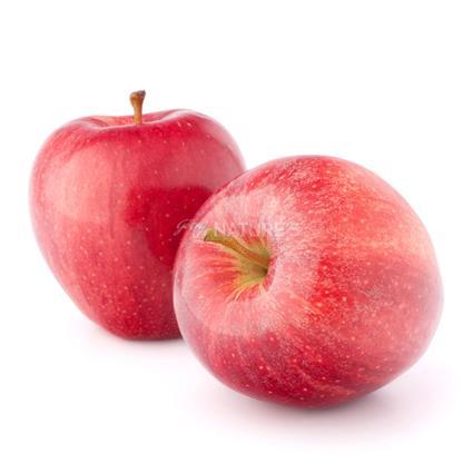 Apple Kinnor  -  Indian