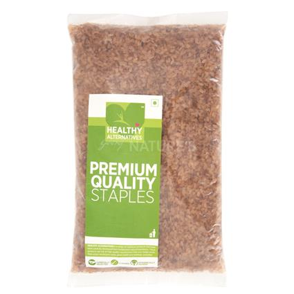 Kerala Red Rice - Get Natures Best