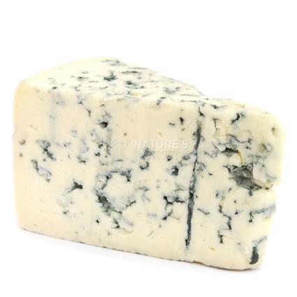 Gorgonzola Cheese - Westland