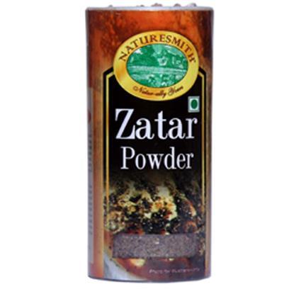Zatar Powder - Nature Smith