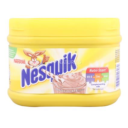 Nesquik Chocolate - Nesquik