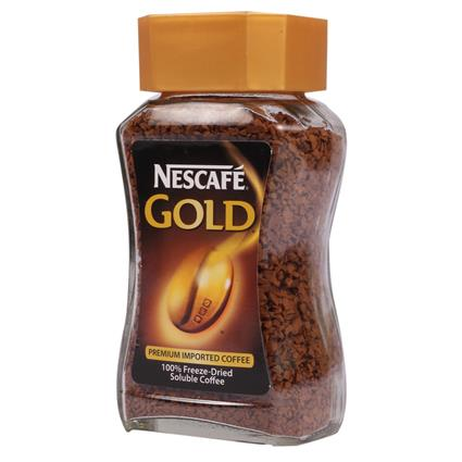 Gold - Nestle