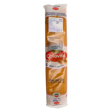 Spaghetti - Colavita