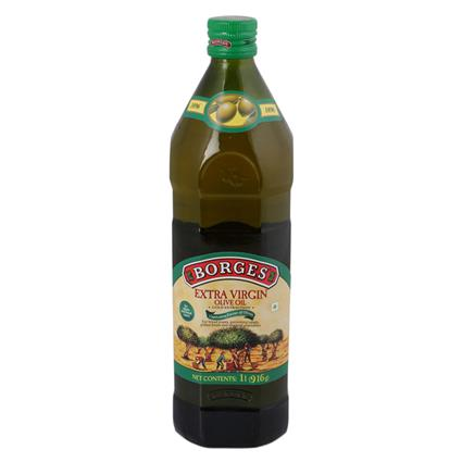 Extra Virgin Olive Oil - Borges