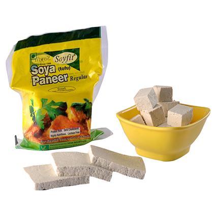 Soyfit Soyapaneer Tofu - Soyfit