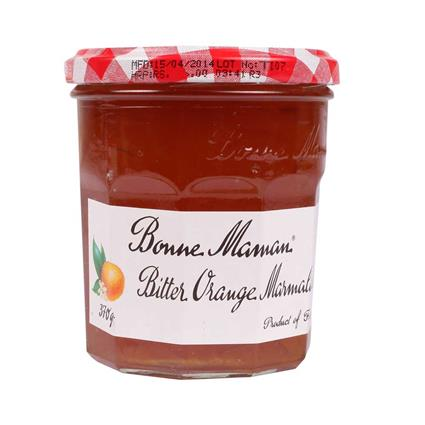 Bitter Orange Marmalade - Bonne Maman
