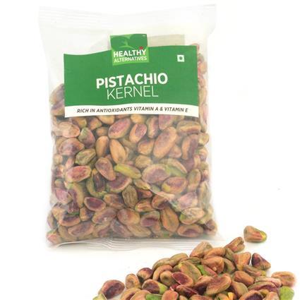 Pistachio Kernel - Get Natures Best