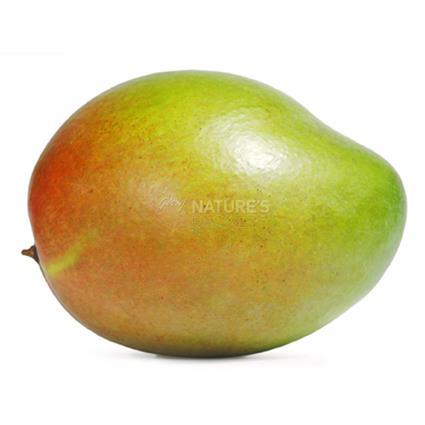 Mango Rajapuri - Natures Basket