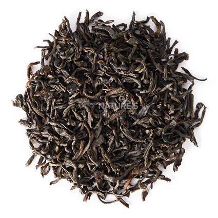 Assam Leaf  Loose Tea - Tea Culture