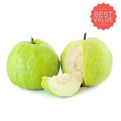 Thai Guavas - Imported