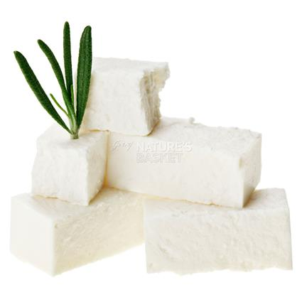Feta Cheese - Dodoni