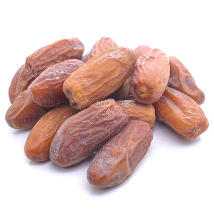 Dates Sori A - Healthy Alternatives