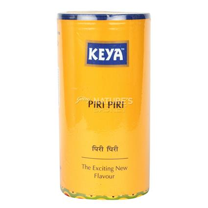 Piri Piri Seasoning - Keya