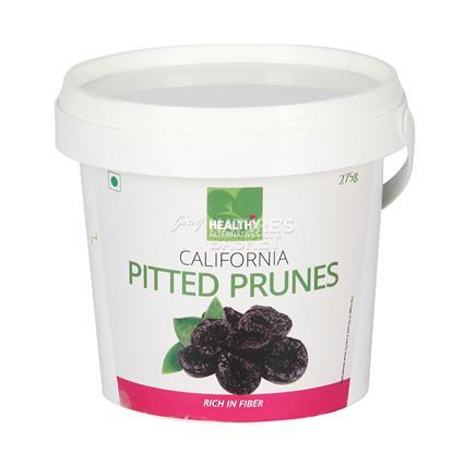 Prunes - Get Natures Best