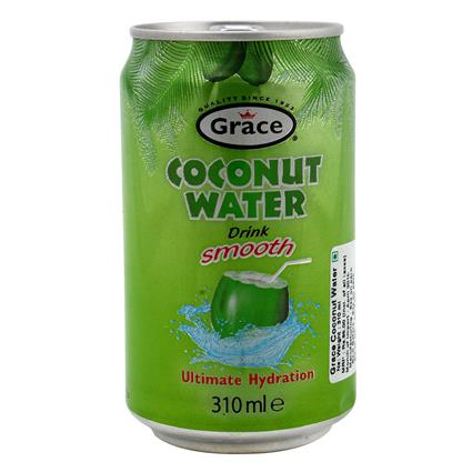 Coconut Water Drink - Grace