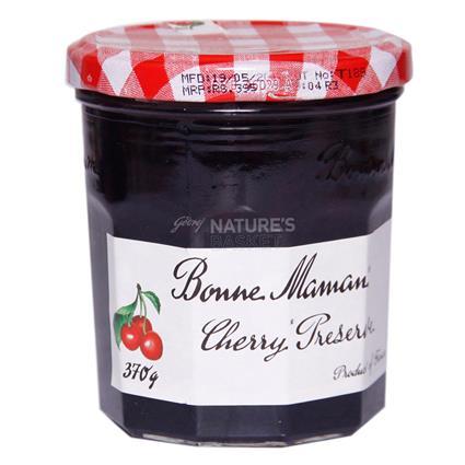 Cherry Preserve - Bonne Maman
