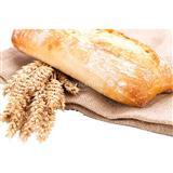 Ciabatta Bread - L'exclusif