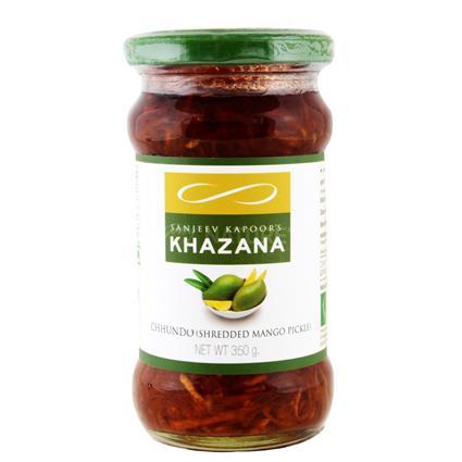 Chhundo - Khazana