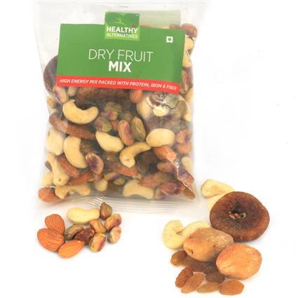 Premium Dry Fruit Mix - Get Natures Best