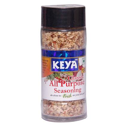 All Purpose Seasoning - Keya