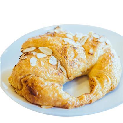 Almond Croissants - Natures Basket
