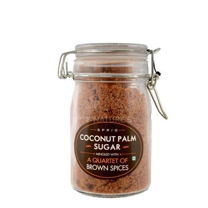 Coconut Palm Sugar - Sprig