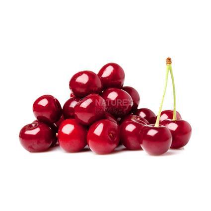 Cherry Imported