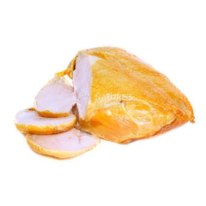 Smoked Chicken Breast - Rep Of Chicken