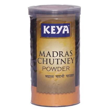 Madras Chutney Powder - Keya