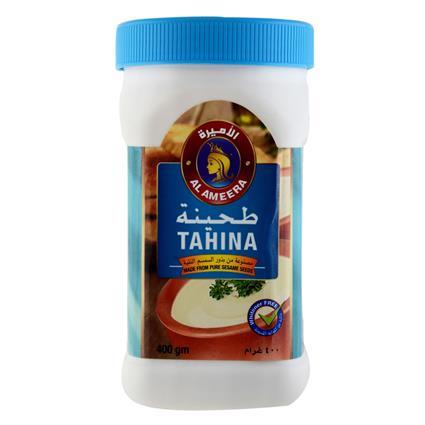 Tahina Paste - Al Ameera