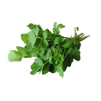 Fresh Watercress - Organic