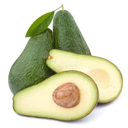 5 healthy fruits avocado fruit