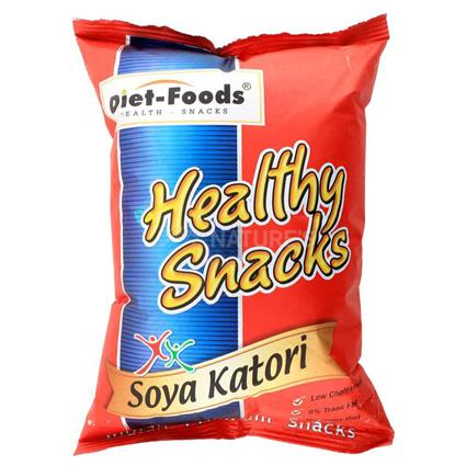 Soya Katori - Dietfoods