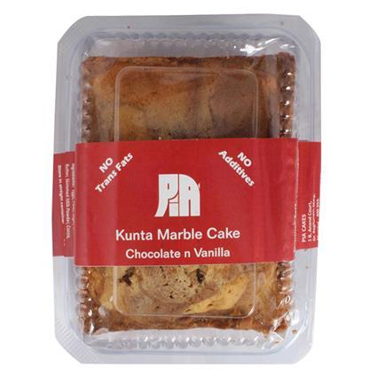Kunta Marble Cake - Pia