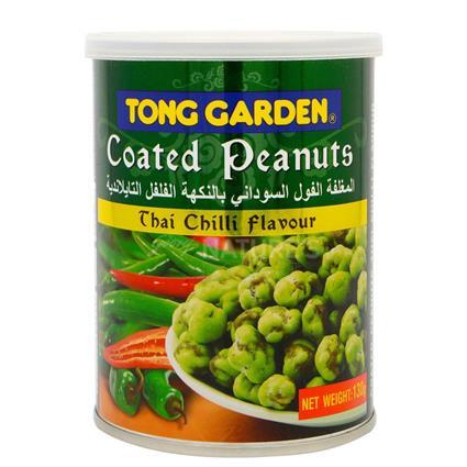 Coated Peanuts Thai Chilli - Buy Coated Peanuts Thai Chilli Online ...