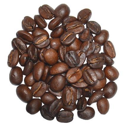 Rise And Shine Coffee - TGL Co.